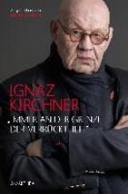 Kirchner, Ignaz