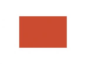 , fotokarton Folia 50x70cm 300gr pak a 25 vel lichtrood