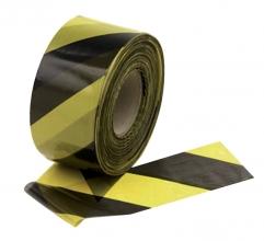 , Signaliseringslint IEZZY 250 meter geel zwart