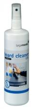 , Whiteboardreinigingsspray Legamaster TZ8 fles 250ml
