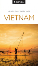 , Vietnam