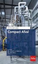 S.W. Adelaar A.J.W. van Veldhuizen, Compact Afval. Editie 2021-2022