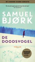 Samuel Bjork , De doodsvogel