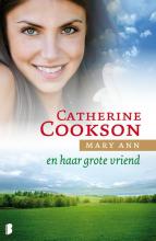 Catherine  Cookson Mary Ann en haar grote vriend