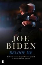 Joe  Biden Beloof me