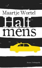 Wortel, Maartje Half mens
