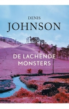 Johnson, Denis De lachende monsters