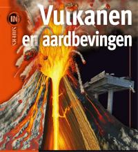 Ken  Rubin Insiders : Vulkanen en aardbevingen