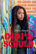 Lydia Rood , Didi`s schuld