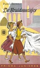 P. Brown , Bruidsmeisjes