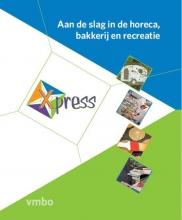 Arjen  Snapper Xpress