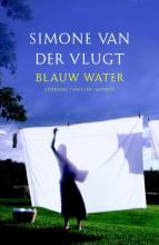 Simone van der Vlugt Blauw water mp
