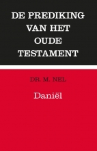 M. Nel , Daniël