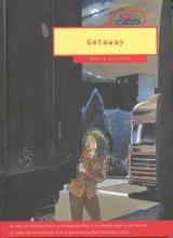 Martin Scherstra , Getaway