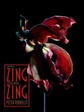 Peter  Verhelst Zing Zing