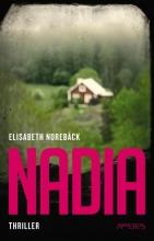 Elisabeth Norebäck , Nadia