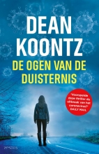 Dean  Koontz De ogen van de duisternis