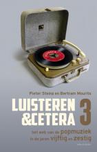 Bertram Mourits Pieter Steinz, Luisteren &cetera 3