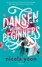 Nicola Yoon , Dansen voor beginners