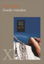 René  Appel Goede vrienden