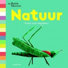 The British Museum , Natuur