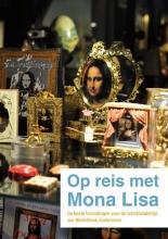 Op reis met Mona Lisa