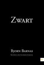 Bjorn  Barnas Zwart