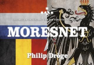 Philip Dröge , Moresnet