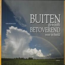 Karin Broekhuijsen , Buitengewoon Betoverend weer in beeld