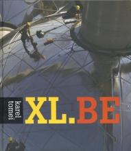 Guido Elias Karel Tomeï, XL BE