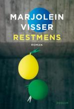 Marjolein Visser , Restmens