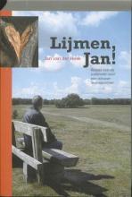 Jan van der Hoek Lijmen Jan !