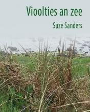 Suze Sanders , Vioolties an zee