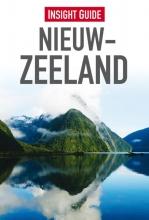 , Nieuw-Zeeland