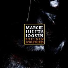 , Marcel Julius Joosen, beelden sculptures