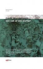 Els Jacobs Raimond Honig, Credit Management