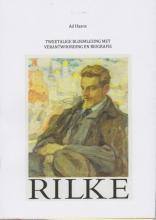 Haans, Ad Rainer Maria Rilke