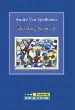 André Van Eynthoeve Building Poems II