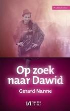 Gerard  Nanne Op zoek naar Dawid