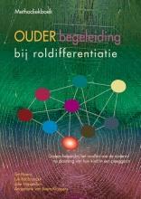 Annemarie van Beem-Kloppers Gé Haans  Luk Robbroeckx  Joke Hoogeduin, Methodiekboek ouder begeleiding bij roldifferentiatie