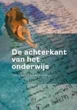Melanie Philips Marjon Velsink, De achterkant van het onderwijs