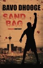 Bavo  Dhooge Sand Bag