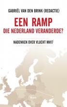 , Een ramp die Nederland veranderde?