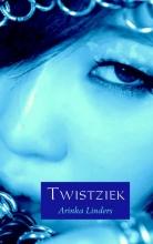 Arinka Linders , Twistziek