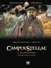 Pierre Roland Campus Stellae 2