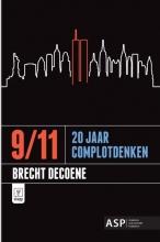 Brecht Decoene , 9/11