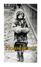 Patti  Gomme Holodomor
