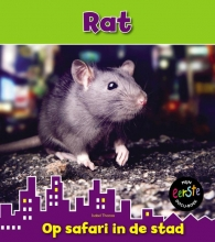 Isabel Thomas , Rat