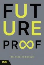 Mike  Hoogveld Futureproof
