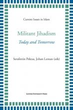 , Militant Jihadism